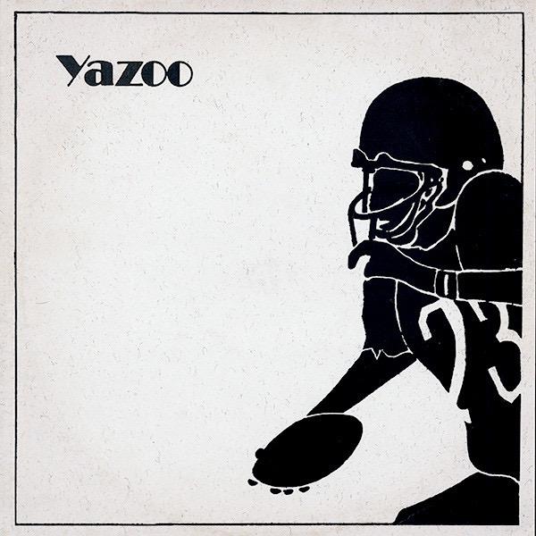 YAZOO_Only You