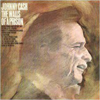 JOHNNY CASH_The Walls Of A Prison