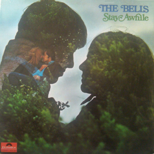 THE BELLS_Stay Awhile