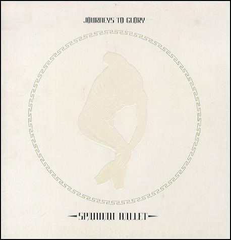 SPANDAU BALLET_Journeys To Glory