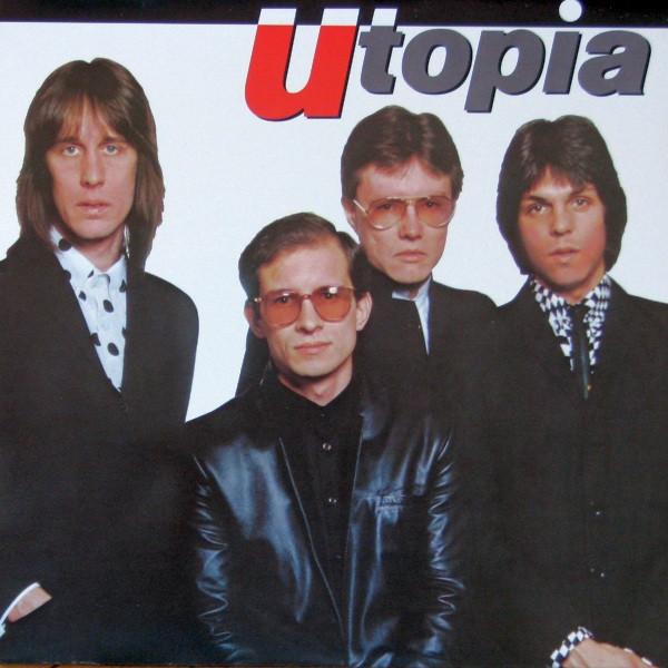 UTOPIA_Utopia