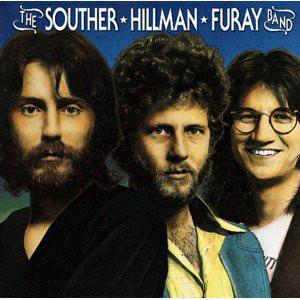 THE SOUTHER HILLMAN FURAY BAND_Gordon Perkins Harris