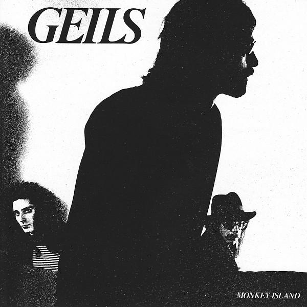 GEILS_Monkey Island
