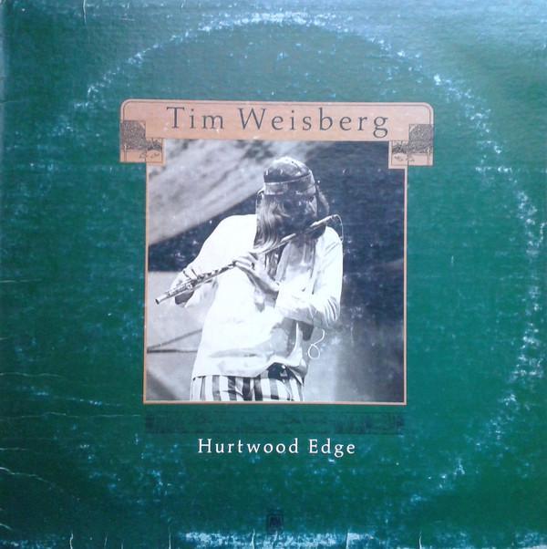 TIM WEISBERG_Hurtwood Edge