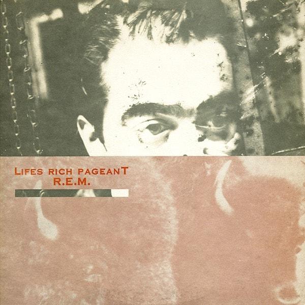 R.E.M._Lifes Rich Pageant