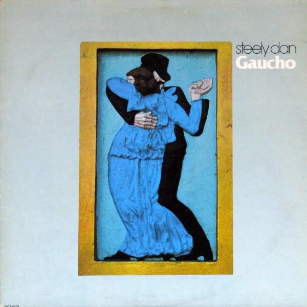 STEELY DAN_Gaucho
