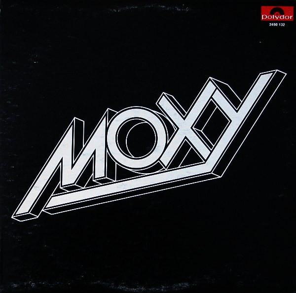 MOXY_Moxy