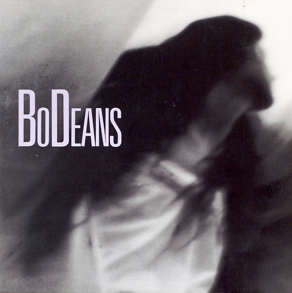 BODEANS_Love And Hope And Sex And Dreams