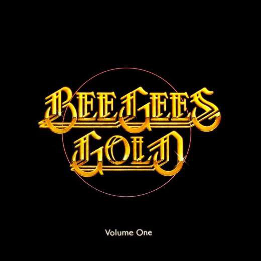 BEE GEES_Bee Gees Gold: Volume One