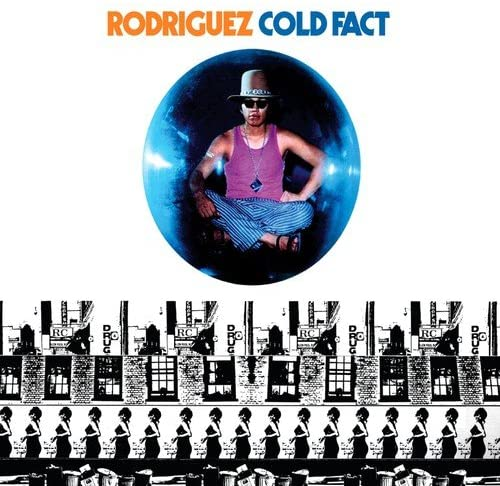 RODRIGUEZ_Cold Fact