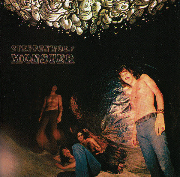 STEPPENWOLF_Monster