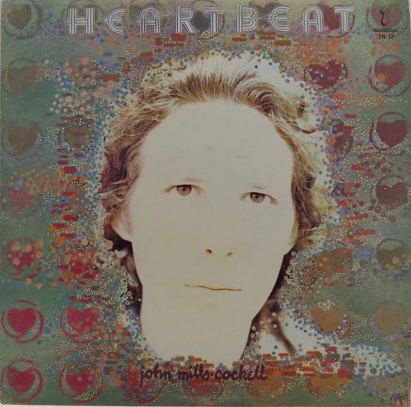 JOHN MILLS-COCKELL_Heartbeat