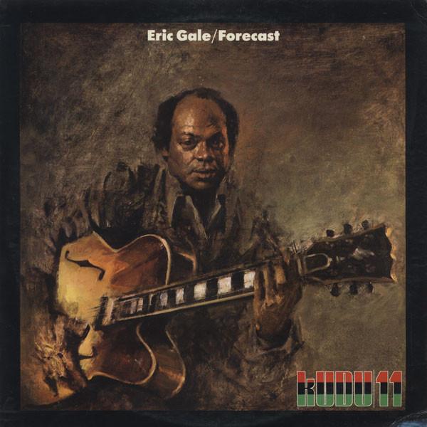 ERIC GALE_Forecast