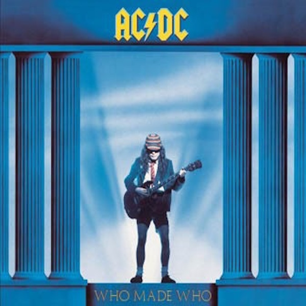 AC/DC_Who Made Who