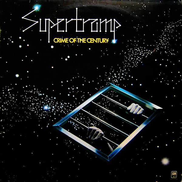 SUPERTRAMP_Crime Of The Century