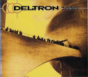 DELTRON 3030_Deltron 3030