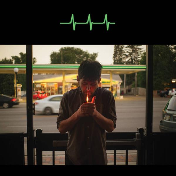 CONOR OBERST_Tachycardia