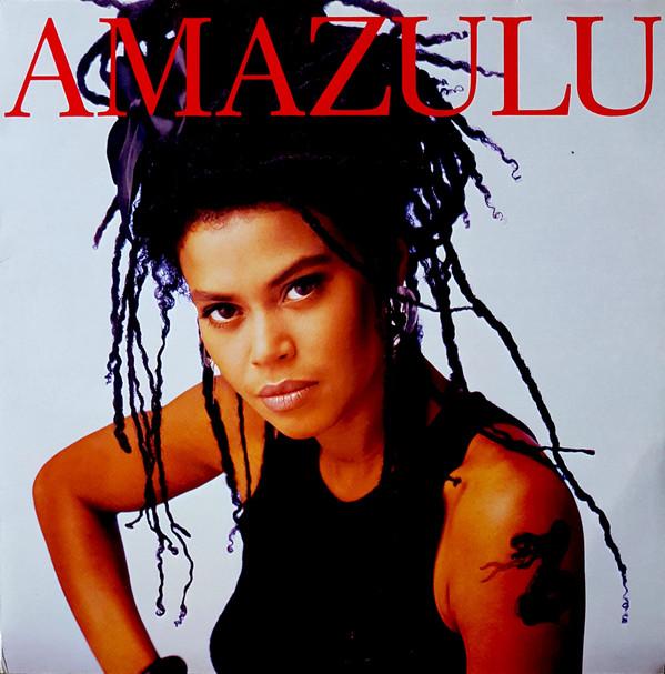 AMAZULU_Amazulu