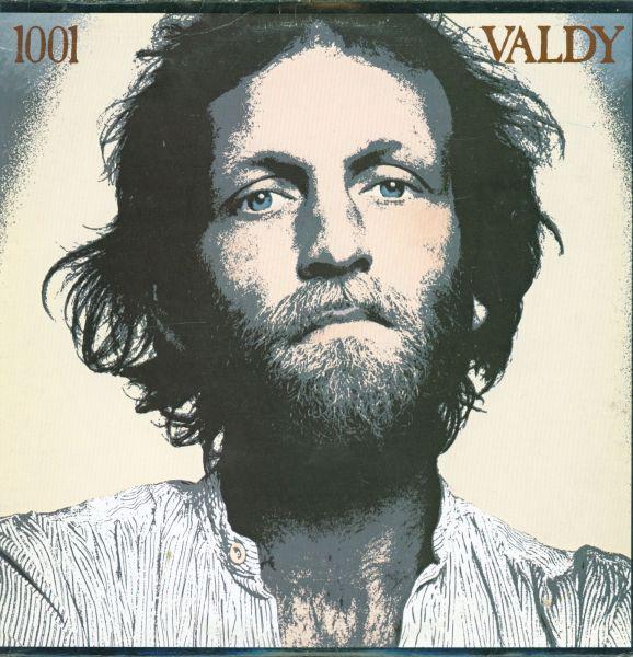 VALDY_1001