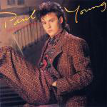 PAUL YOUNG_Everytime You Go Away