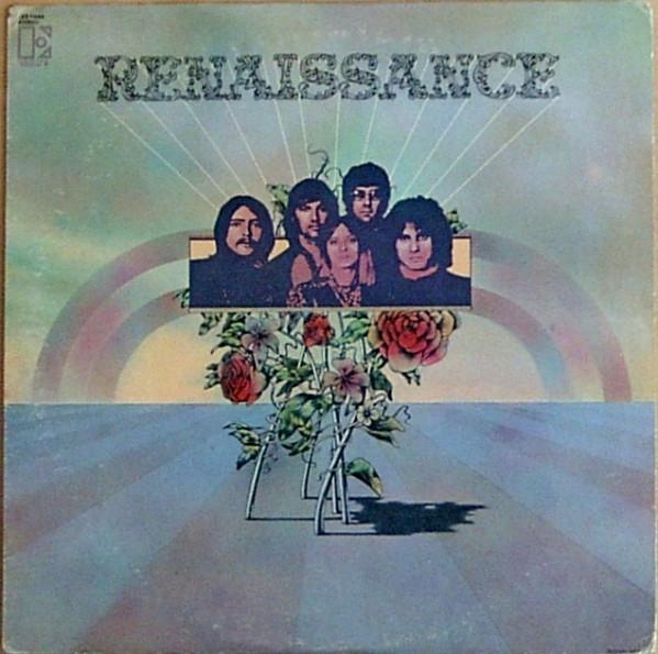 RENAISSANCE_Renaissance