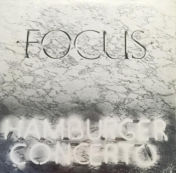FOCUS_Hamburger Concerto