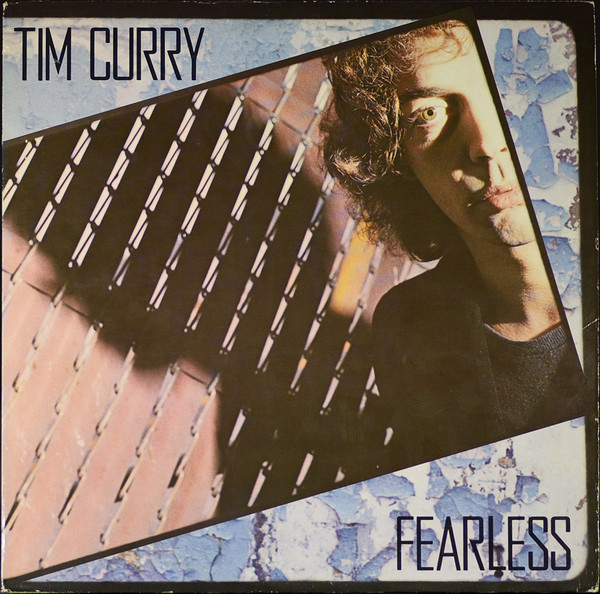 TIM CURRY_Fearless
