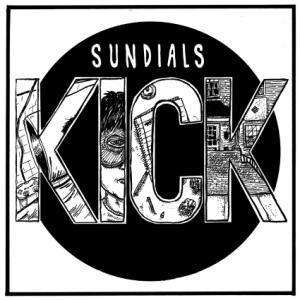 SUNDIALS_Kick