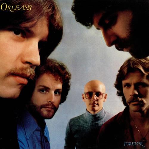 ORLEANS_Forever