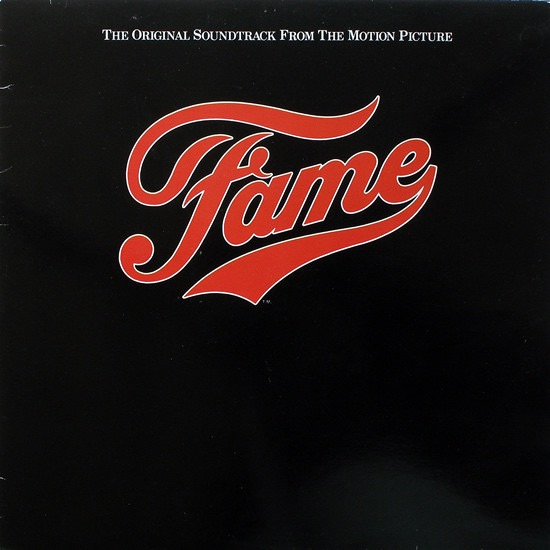 SOUNDTRACK_Fame