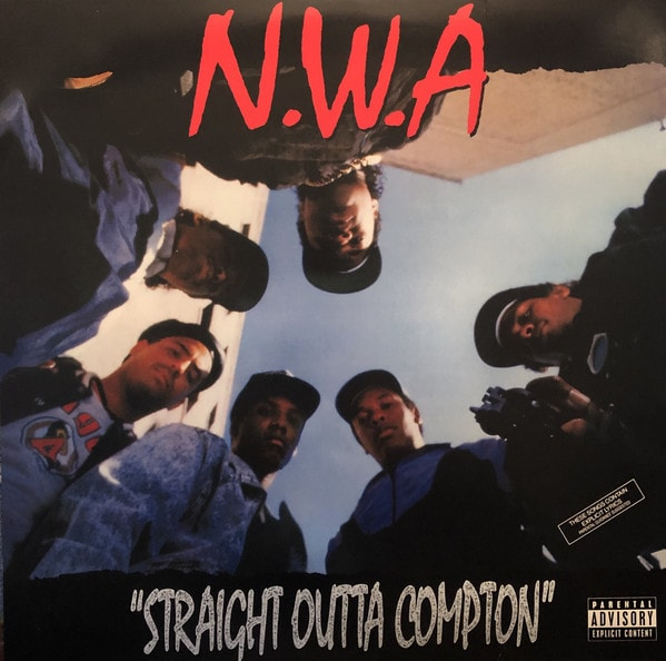 N.W.A._Straight Outta Compton (remastered)