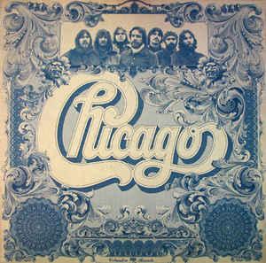 CHICAGO_Chicago Vi