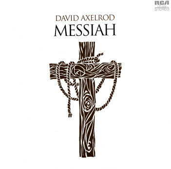 DAVID AXELROD_Messiah
