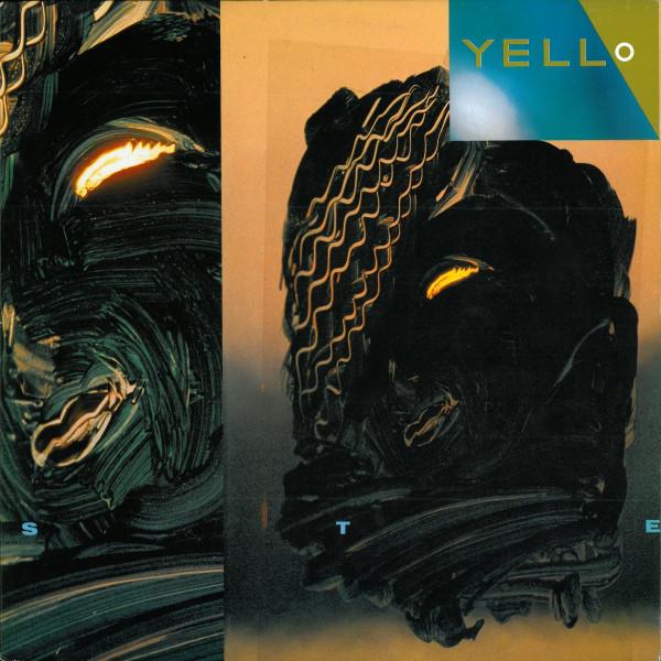 YELLO_Stella