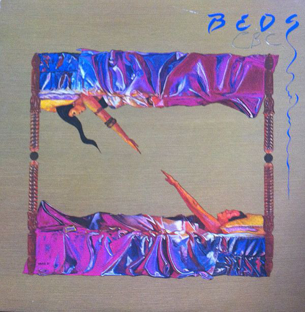 BEDS_Beds