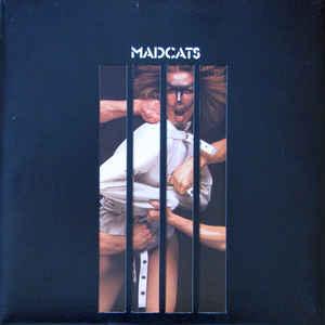 MADCATS_Madcats