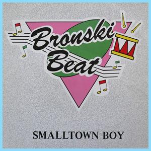 BRONSKI BEAT_Smalltown Boy