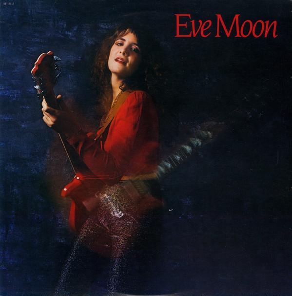 EVE MOON_Eve Moon
