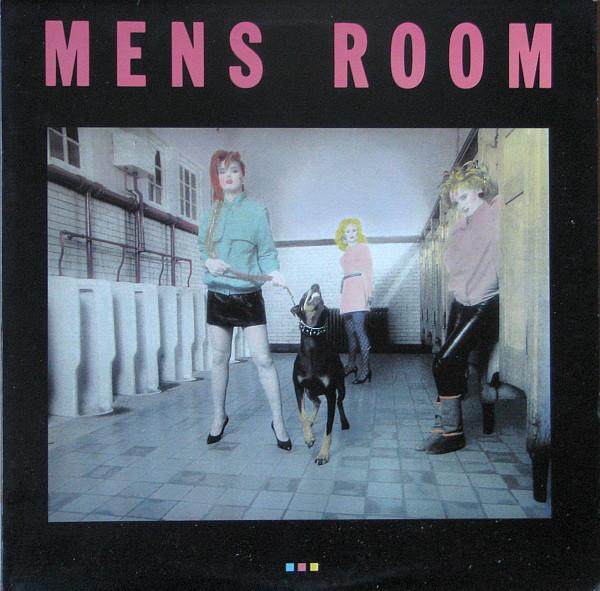 MENS ROOM_Mens Room