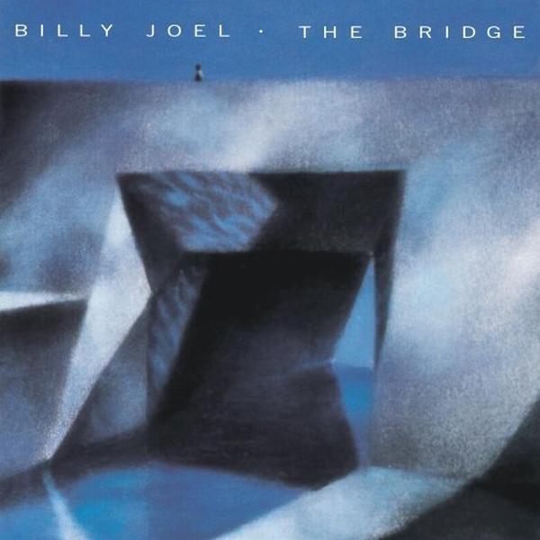 BILLY JOEL_The Bridge