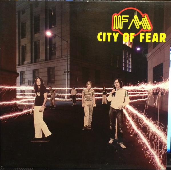 FM_City Of Fear