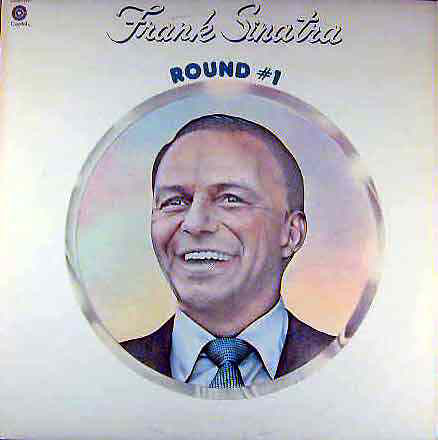 FRANK SINATRA_Round #1