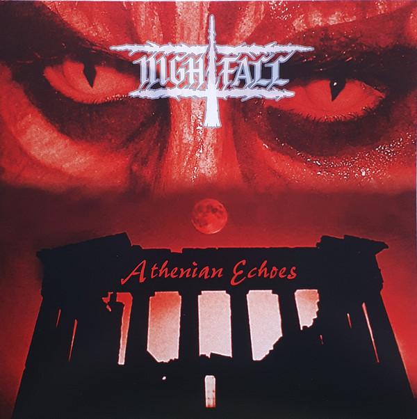NIGHTFALL_Athenian Echoes