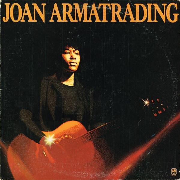 JOAN ARMATRADING_Joan Armatrading