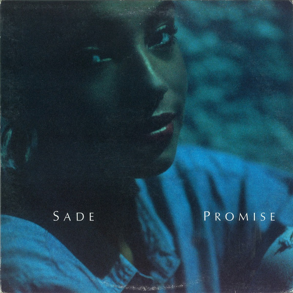 SADE_Promise