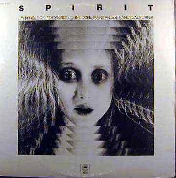 SPIRIT_Spirit