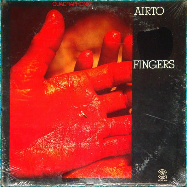 AIRTO_Fingers
