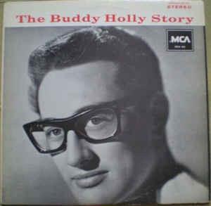 BUDDY HOLLY_The Buddy Holly Story