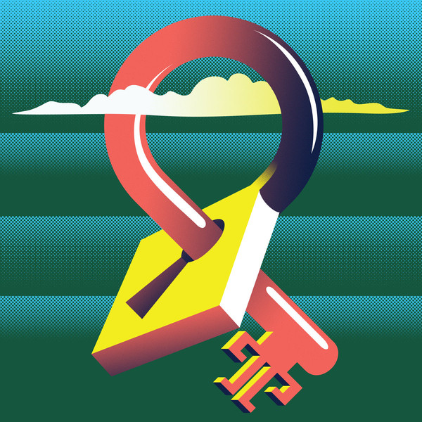 TEMPLES_Volcano (New Release: March 3, 2017