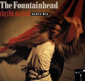 THE FOUNTAINHEAD_Rhythm Method